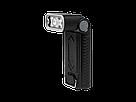 Ліхтар ручний Fenix WT20R, фото 2