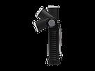 Ліхтар ручний Fenix WT20R, фото 3