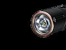 Ліхтар ручний Fenix E20 V2.0, фото 2