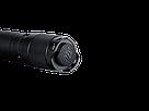 Ліхтар ручний Fenix E20 V2.0, фото 3