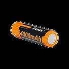 Акумулятор 21700 Fenix 4000 mAh ARB-L21-4000P, фото 4