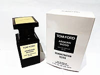Tom Ford Arabian Wood 100 ml Tester
