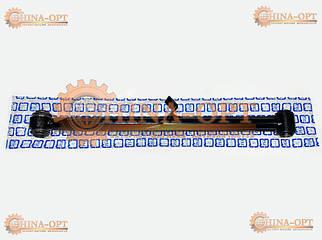 Рычаг задний поперечный нижний левый Чери Тигго Тигго 3 Тигго 5 Лифан Х60 1,6 1,8 2,0 2,4 МКПП АКПП