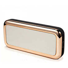 Портативная батарея Power Bank Gold Mirror 50000 mAh