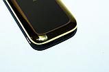 Портативная батарея Power Bank Gold Mirror 50000 mAh, фото 3