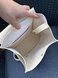 Женский рюкзак из кожзама, фото 8