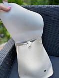 Женский рюкзак из кожзама, фото 7