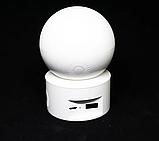 Беспроводная камера видеонаблюдения IP CAMERA 23ST WIFI 2mp/ комнатная, фото 5
