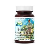 Prostate Support Formula NSP. Простата формула НСП. Натуральная БИОДОБАВКА, фото 2