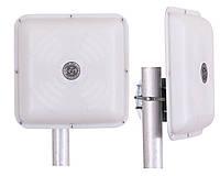 Антенна панельная ENERGY MIMO 2*15 дБ 1700 - 2700 МГц