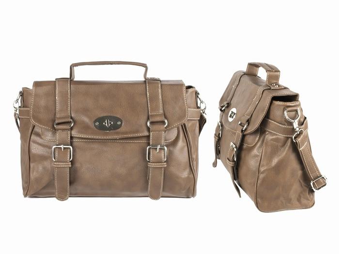 Мужская деловая сумка портфель