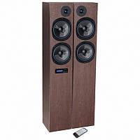 Акустическая система Sven Grand 2.0 (напольная акустика 2х120 Вт) Состояние Б/У