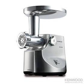 Мясорубка Kenwood MG 515 00000012822