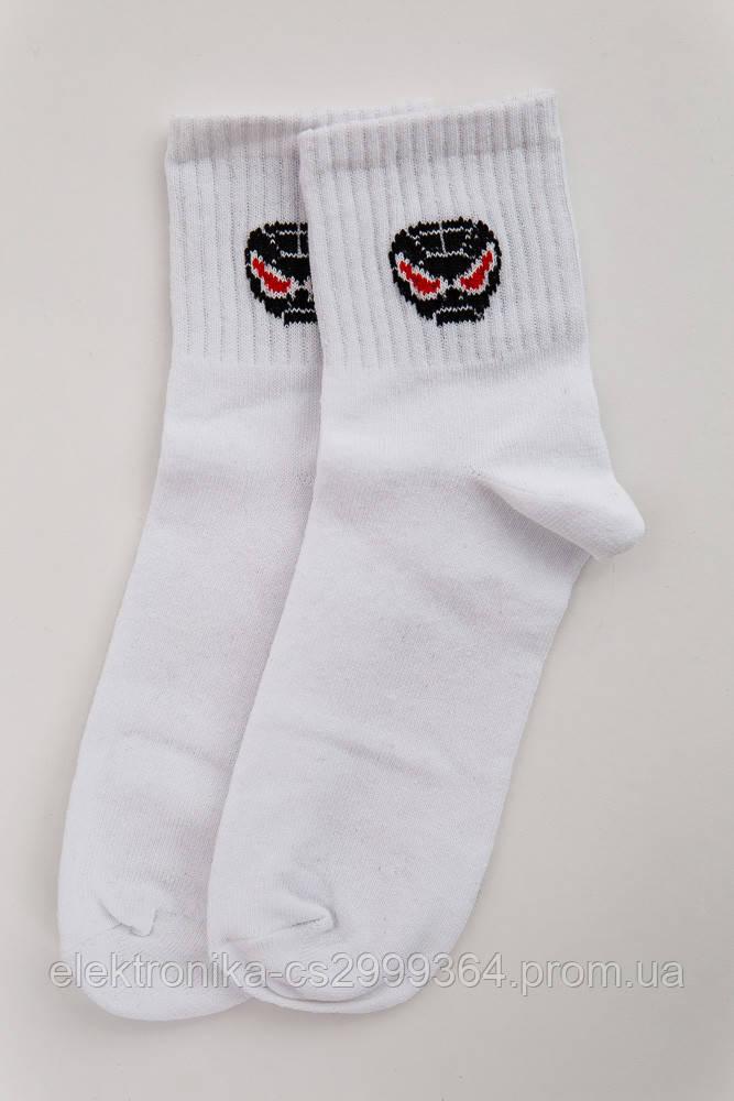 Носки детские 151R010-1 цвет Белый