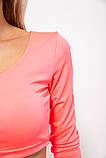 Костюм женский 150R416 цвет Розовый, фото 4