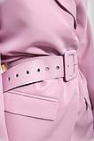 Костюм женский 131R977 цвет Сиреневый, фото 4