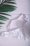 Бюстгальтер 131R8817 цвет Белый, фото 2
