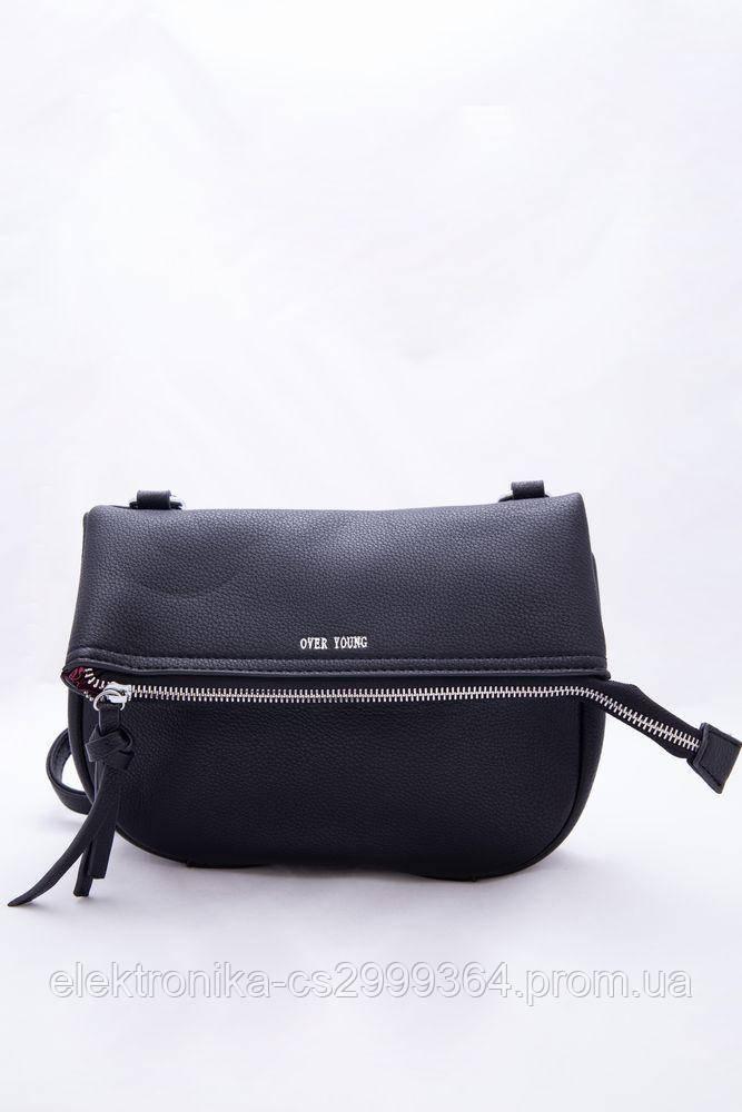 Сумка женская 131R1912 цвет Черный