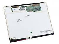 "Дисплей 12.1"" Toshiba LTD121ECNA-V10 (CCFL 1-Bulb,1024*768,20pin,Right)"