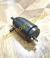 Насос склоомивача sprinter моторчик бачка омивача насос для миття вітрового скла спринтр 6388600126