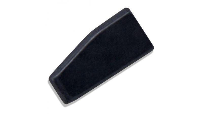 Чип транспондер иммобилайзер NXP PCF7936AA PCF7936 ID46 (10449)