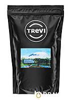 Кофе в зёрнах Trevi Арабика Танзания 500 г