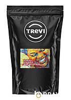 Кофе в зёрнах Trevi Арабика Бразилия Желтый Бурбон 500 г