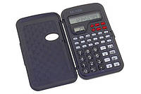 Калькулятор КК 105, фото 1