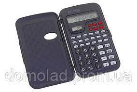 Калькулятор КК 105