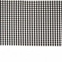 Коврик для сервировки стола серо - черного цвета 450*300 мм (шт) Империя Посуды EMP_7048