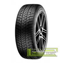Зимняя шина Vredestein Wintrac Pro 275/40 R22 108V XL