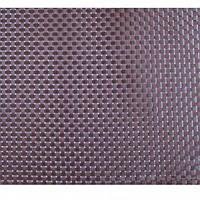 Коврик для сервировки стола черно- коричнего цвета 450*300 мм (шт) Империя Посуды EMP_6001