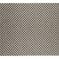 Коврик для сервировки стола серо - металлчческого цвета 450*300 мм (шт) Империя Посуды EMP_6002