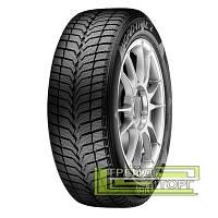 Зимняя шина Vredestein Nord Trac 2 225/50 R17 98T XL
