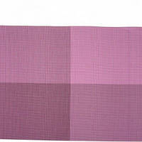 Коврик для сервировки стола фиолетового цвета 450*300 мм (шт) Империя Посуды EMP_7044