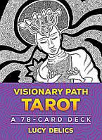Visionary Path Tarot, фото 1