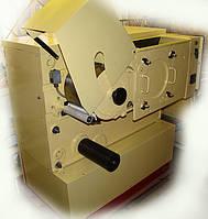 Тестоделитель А2-ХТН-01