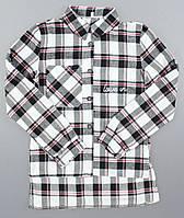 Рубашка для девочек