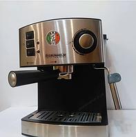 GEC 15 Кофеварка эспресо 15 БАР 850 v