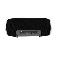 Портативная Bluetooth-колонка XTREME mini, радио, Черная, фото 2