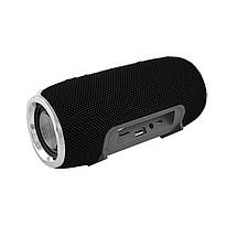 Портативная Bluetooth-колонка XTREME mini, радио, Черная, фото 3