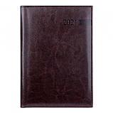 """Ежедневник датированный на 2021 год, Leo Planner """" Persona """" ( 252002 ), фото 3"""