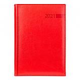 """Ежедневник датированный на 2021 год, Leo Planner """" Persona """" ( 252001 ), фото 3"""