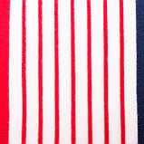 Коврик для пикника и кемпинга складной Springos 200 x 160 см PM006 - Love&Life, фото 3