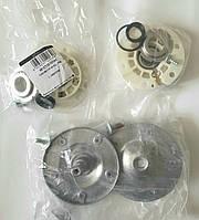 Супорта (фланці) пральної машини Whirlpool SKL 480110100802 з болтами