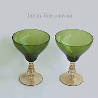 Набір келихів для червоного вина Sakura SK-2061 - 400 мл 2 шт, фото 1