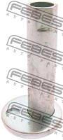 Втулка с эксцентриком TOYOTA RAV 4 II 00-05 (Пр-во FEBEST)(арт.0132-004)