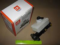 Цилиндр торм. главн. УАЗ 3162 (арт.3162-3505010)