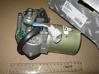 Моторедуктор стеклоочистителя Эталон, ТАТА 12В 5 контактов (RIDER)(арт.RD264182409950)