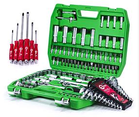 Професійний інструмент та обладнання